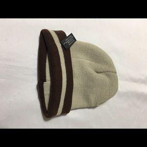 Accessories - Women and Men Winter Hat
